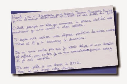 jsp lettre de motivation Lettre De Motivation Jeune Sapeur Pompier | passieophetplatteland jsp lettre de motivation