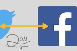 How to Connect My Twitter with Facebook