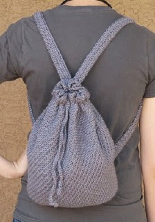 http://translate.googleusercontent.com/translate_c?depth=1&hl=es&rurl=translate.google.es&sl=auto&tl=es&u=http://www.thechillydog.com/2014/03/crochet-pattern-boho-backpack.html&usg=ALkJrhiy4S3d65zY-fSF6e_KSk7qUvRjtA