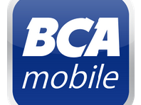 Download BCA mobile 2017 Latest for PC Windows and Mac