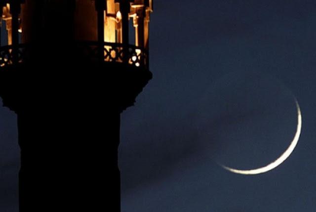 Sebagai Umat Muslim, Bolehkah Kita Merayakan Tahun Baru Islam?
