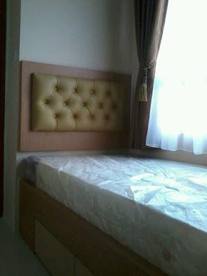 interior-apartemen-cijantung
