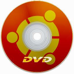 Como criar arquivo ISO do DVD-ROM CD / Usando o terminal – Ubuntu,Linux Mint, Debian e Duzeru!