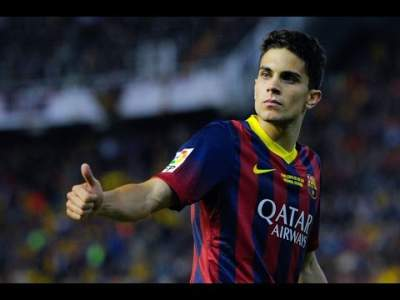 Would Spurs be interested in Bartra this summer?