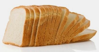 resep olahan roti tawar,resep roti tawar lembut,resep roti manis,resep roti bakery,resep roti tawar ncc,resep roti tawar goreng,resep roti tawar susu,resep puding roti tawar,Resep Kue,