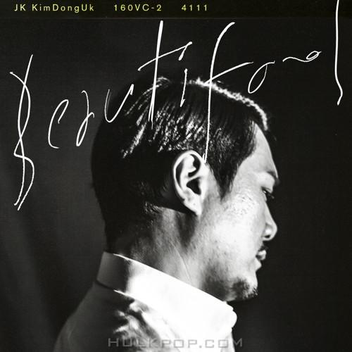 JK KIM DONG UK – Beautifool