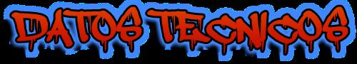 Terminator 5: Génesis (TS-Screener) (Español Latino) (2015) (Acción   Sci-Fi) Datos+Tecnicos