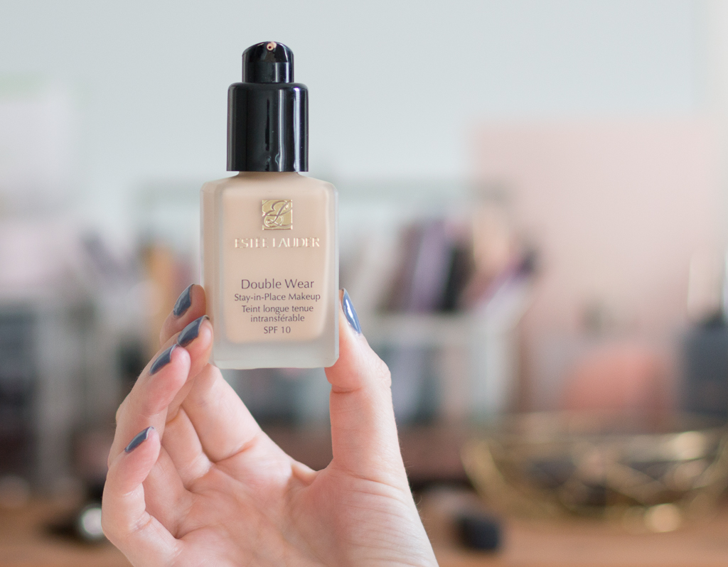 whatdoyoufancy meistgeklickte Posts 2016 Estee Lauder Double Wear Foundation