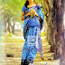 Adara Dasak (ආදර දෑසක්) by Sujeewa Prasanna Arachchi