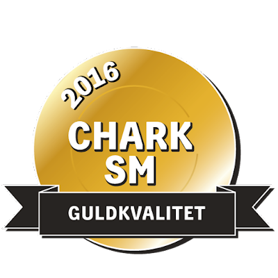 Chark-SM 2016