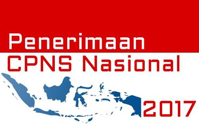 Seleksi CPNS Gelombang II, 61 Lembaga, 17.928 Formasi ! Berikut Alokasi dan Link Pendaftarannya !