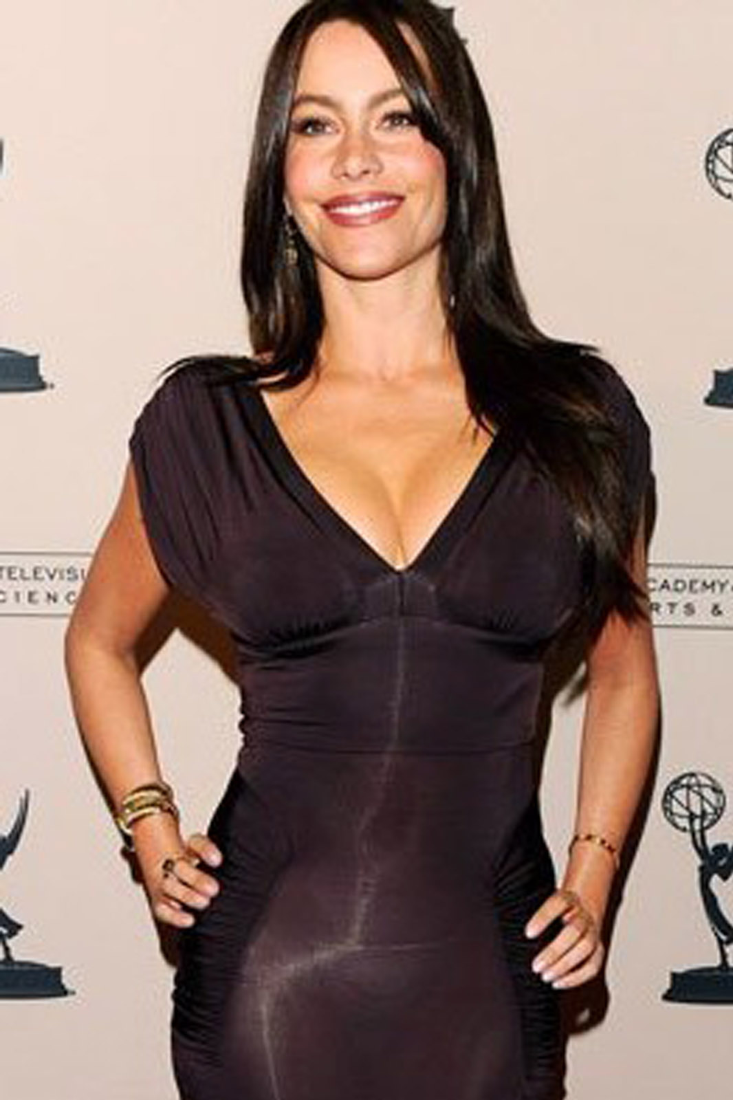 Sofia Vergara Soul Plane Sofia Vergara Latest Pictures Sofia Vergara Wallpapers