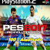 Download PRO EVOLUTION SOCCER 2017 (PS2) via Torrent