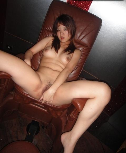 Teen forced ktv sex scandal tamil nude real