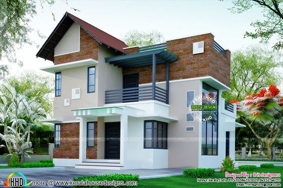 home design under 20 lakh brightchat