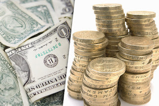 سعر الدولار اليوم الثلاثاء 28 نوفمبر2017 أسعار الدولار فى البنوك والسوق السوداء فى التعاملات الصباحية
