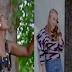Video | Makihiyo ft Ben Pol - Ni Wako