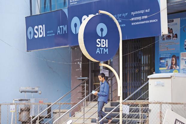 SBI में बंपर बहाली: PO के 2000 पदों पर होगी भर्ती, कब करें आवेदन यहां जानें