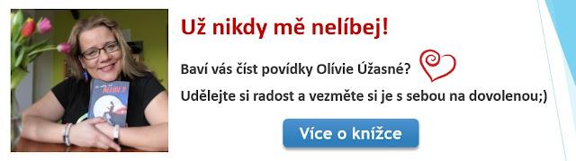 http://www.olivie-uzasna.cz/p/kniha.html