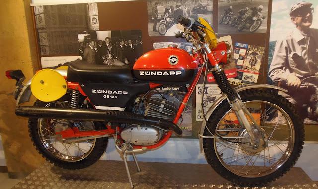 Zundapp_Enduro_Mod_520_125cc_1974