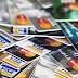 Vakıfbank'la anlaşan TCDD, 'Rail&Miles' isimli bir kredi kartı çıkardı