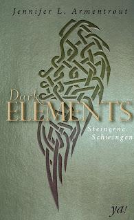 http://seductivebooks.blogspot.de/2016/08/rezension-dark-elements-steinerne.html