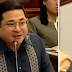 "Sang-ayon ka ba? | ""My uncle is National Hero"" - Bam Aquino"
