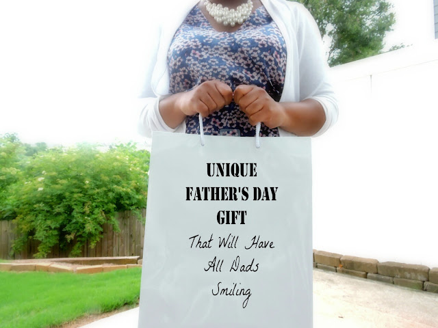 Unique Father's Day Gift That Will Have All Dads Smiling   #oralb #ad  via  www.productreviewmom.com