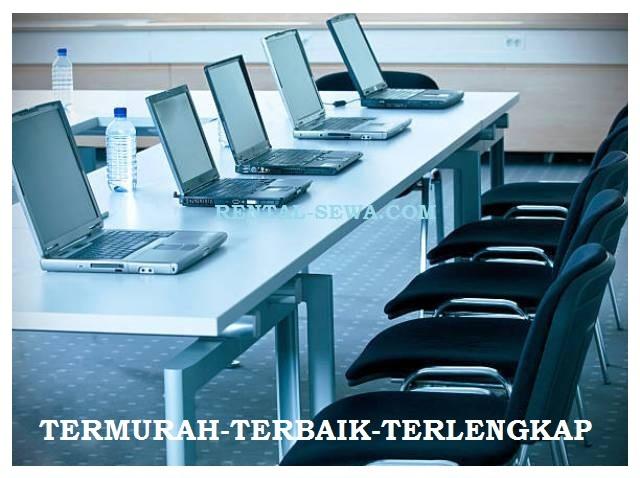 SEWA LAPTOP JAKARTA MURAH