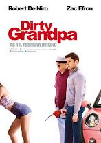Dirty Grandpa<br><span class='font12 dBlock'><i>(Dirty Grandpa )</i></span>