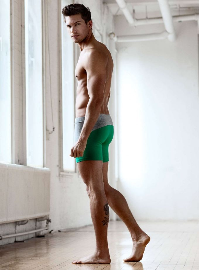 ... diesel male models simons underwear reactions email this blogthis