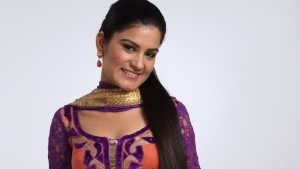 Sunakhi Lyrics - Kaur B Song