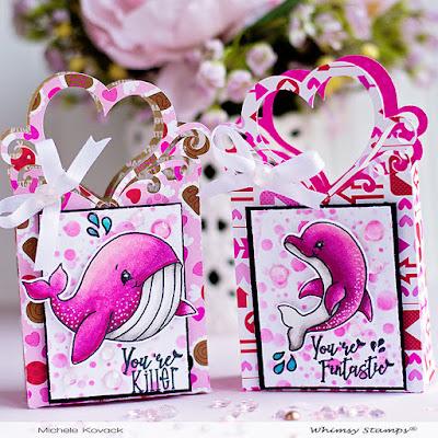 https://4.bp.blogspot.com/-NtMtKPlHdKQ/XCzV3hwCnZI/AAAAAAAAWHI/LPd9vPLWDs4ECfOAd2G6H7-UUCy9F96xACLcBGAs/s400/valentine%2Bboxes2.jpg