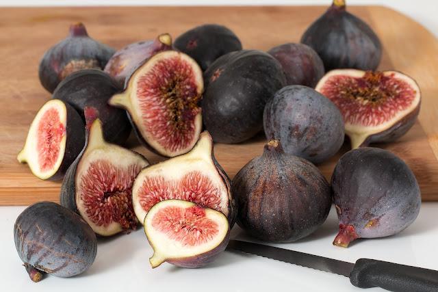 manfaat buah tin yang belum diketahui orang