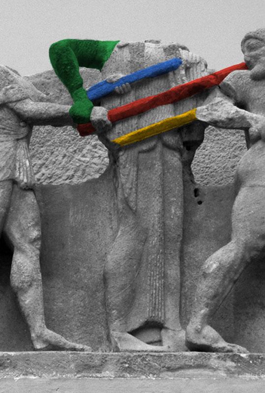 Δελφοί: το Google της αρχαιότητας
