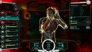 Download Bio Inc. Redemption (PC)