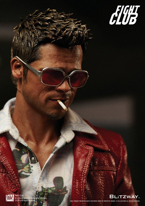 Image result for Tyler Durden blogspot.com
