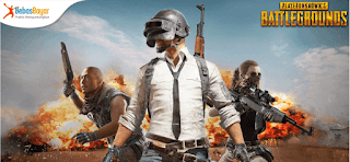 https://robbieismail.blogspot.com/2019/04/cara-top-up-uc-pubg-di-bebas-bayar.html