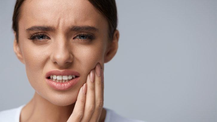 Cara Menghilangkan Sakit Gigi Tanpa Obat
