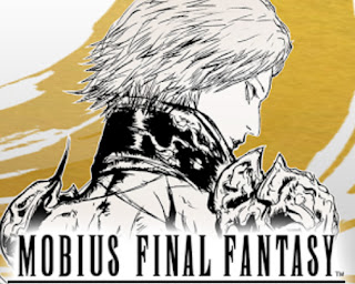 download Game Mobius Final Fantasy Apk V1.0.101 Versi English new