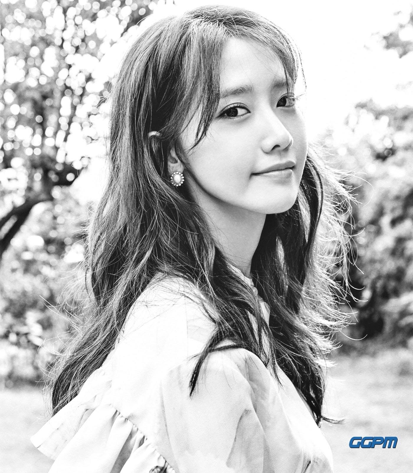 Yoona 「2017 SEASON'S GREETINGS」 Ordinary Days - Prologue (DESK ...