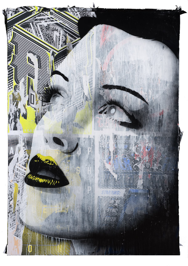 02-Rone-Jane-Doe-Popping-up-in-Street-Art-Portraits-www-designstack-co