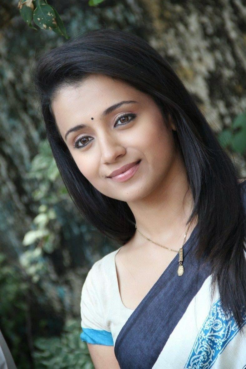 actress trisha sexy images