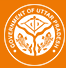 UPHWD-PWD-Department-Jhansi-Vibhag-Jobs-Career-Vacancy-Notification