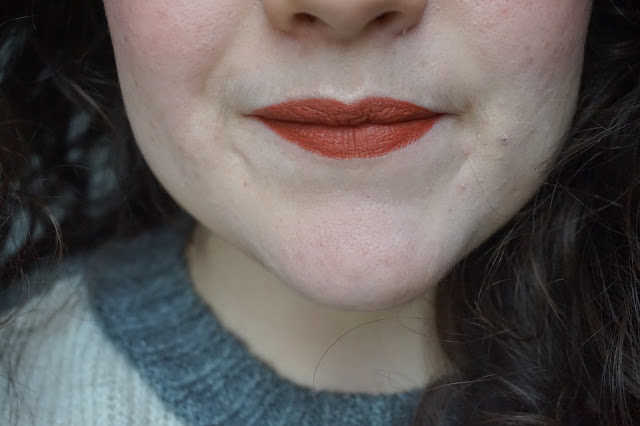 persuede_me_colour_pop_lippie_stix_revue_avis_swatches_ziggie_01