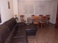 piso en venta calle desierto de las palmas castellon salon1
