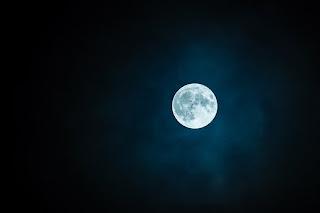 Tips Mudah Agar Bisa Bangun Malam Untuk Sholat Tahajud