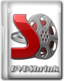 DVD Shrink 3.2.0.16