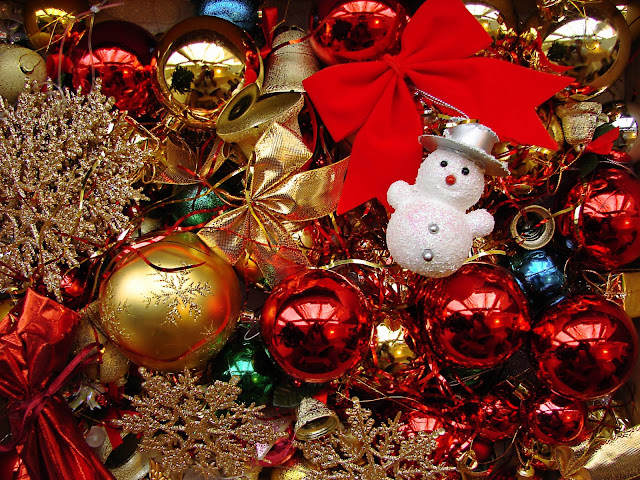 merry xmas decoration images for wallpaper ipad 4