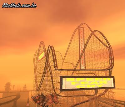 download gta alien city